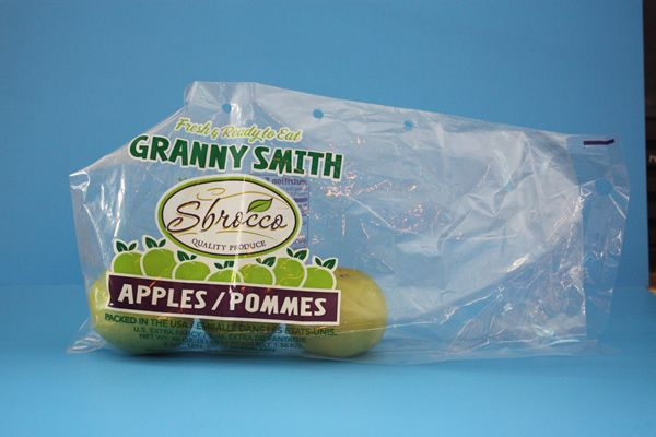 Custom Printed Food Bags | Custom Printed Food Safe Bags